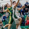 NVS_Varsity_Basketball-2518