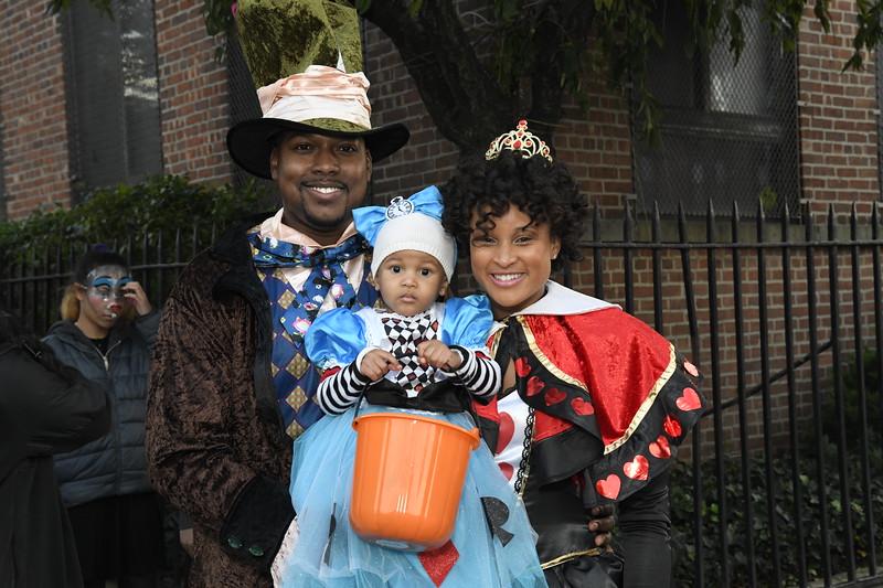 2018.10.31.Halloween.RickSchwab (6).JPG