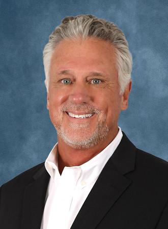 Joe Schillage