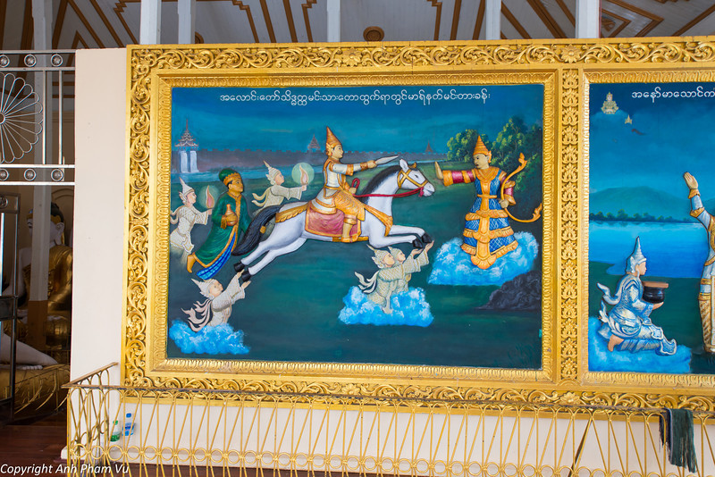 Yangon August 2012 238.jpg