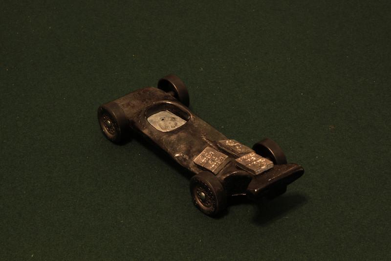 20110120_Pack840_DerbyCars_0024.JPG
