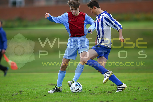 Ardsley Athletic