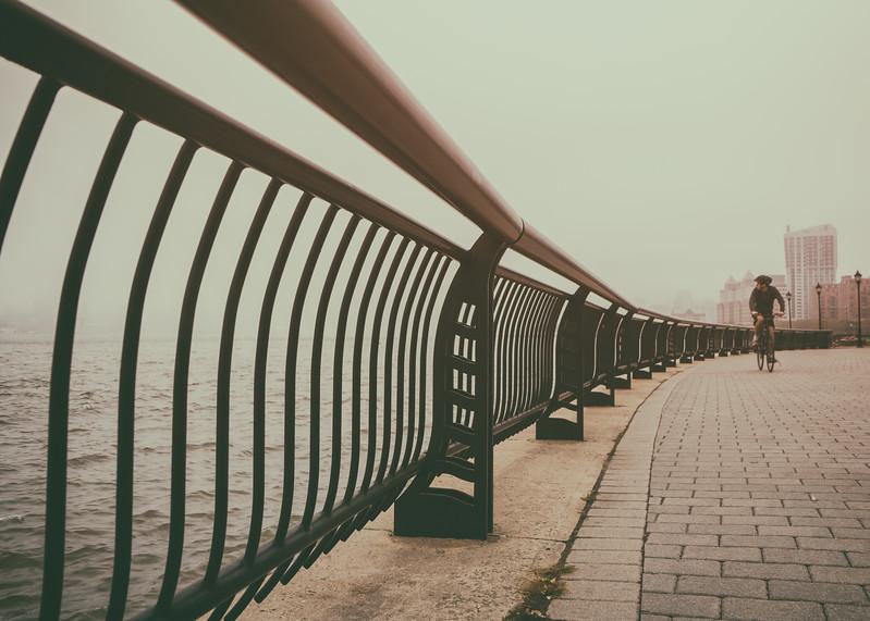 Hoboken Ride-.jpg