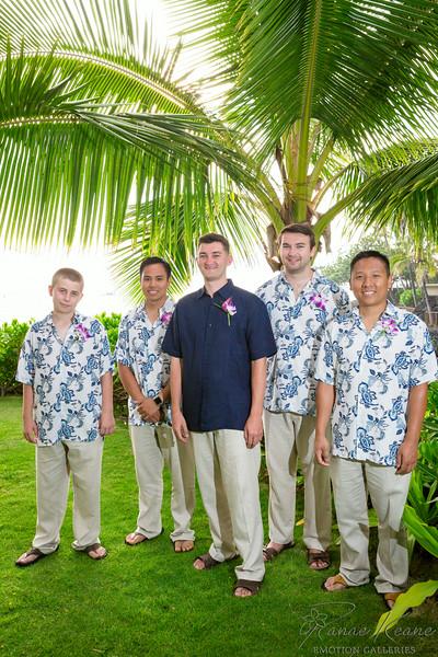 063__Hawaii_Destination_Wedding_Photographer_Ranae_Keane_www.EmotionGalleries.com__140705.jpg