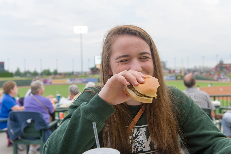 20150807 ABVM Loons Game-1322.jpg