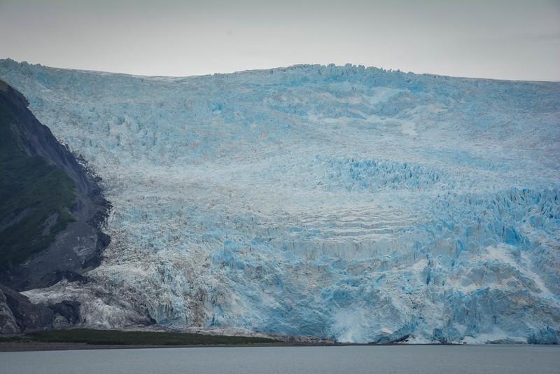 Kenai-Fjords-68.jpg