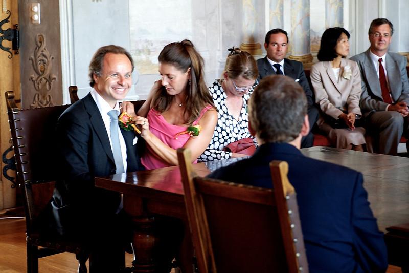 wedding-sven-christina-2010-050.jpg