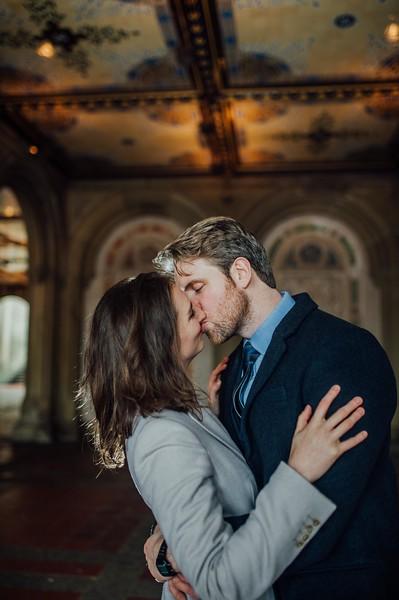 Tara & Pius - Central Park Wedding (285).jpg