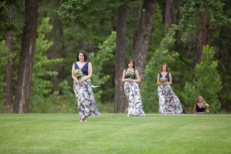 Copywrite Kris Houweling Wedding Samples 1-30.jpg