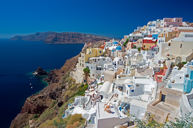 beautiful Oia.jpg