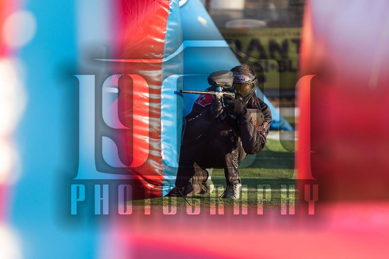 20210319 NXL Texas Friday 0155.jpg