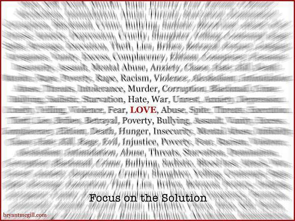 Quote_FocusOnSolutionLove.jpg