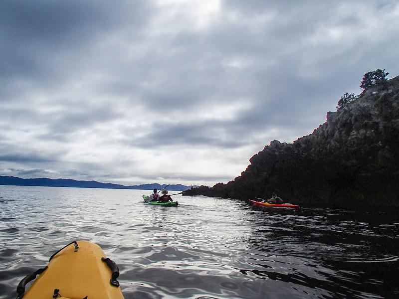 2014-08 New Zealand 0615