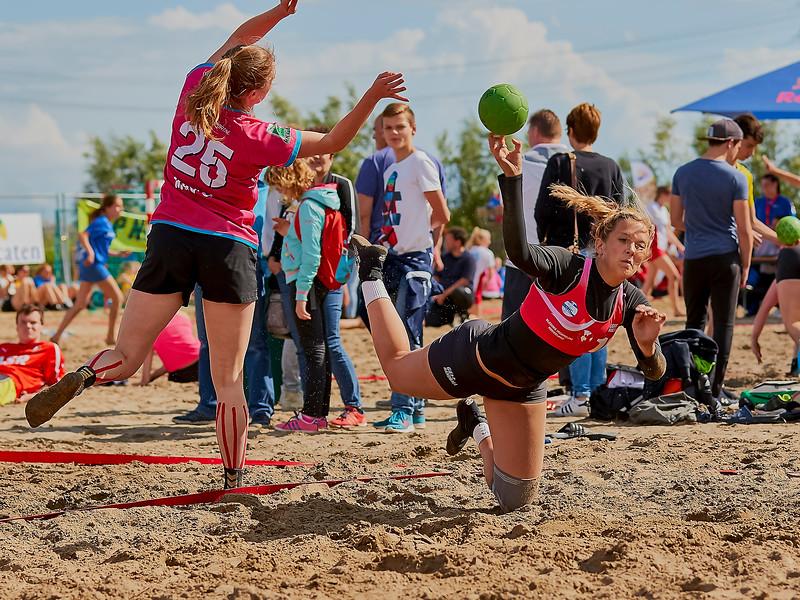 Molecaten NK Beach Handball 2016 dag 1 img 483.jpg