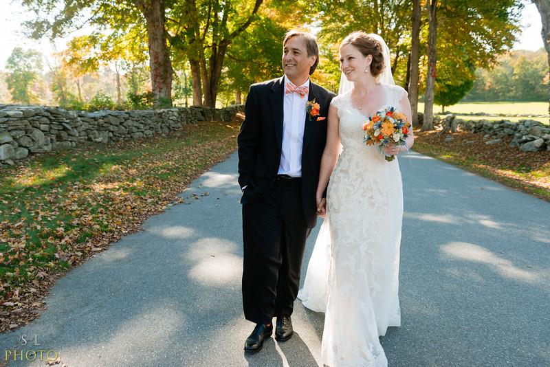 GregAbby_Wedding_256.jpg