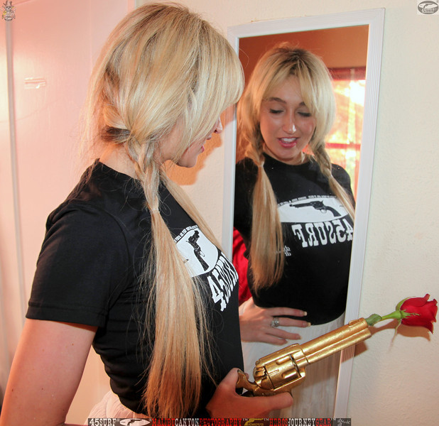 hollywood lingerie model la model beautiful women 45surf los ang 1039.,klkl,.,..jpg