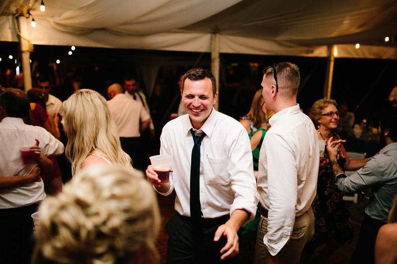 skylar_and_corey_tyoga_country_club_wedding_image-1069.jpg