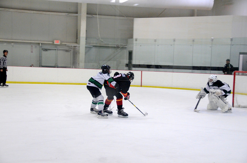 121222 Flames Hockey-199.JPG