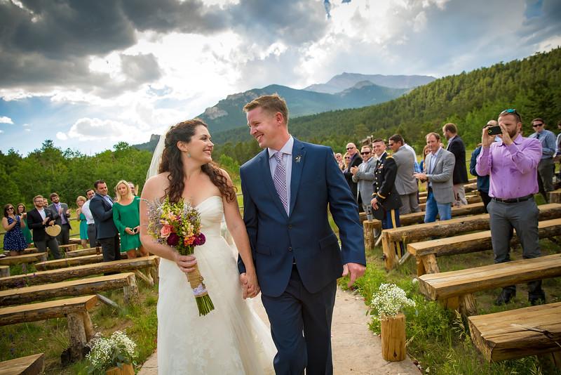 kenny + stephanie_estes park wedding_0284