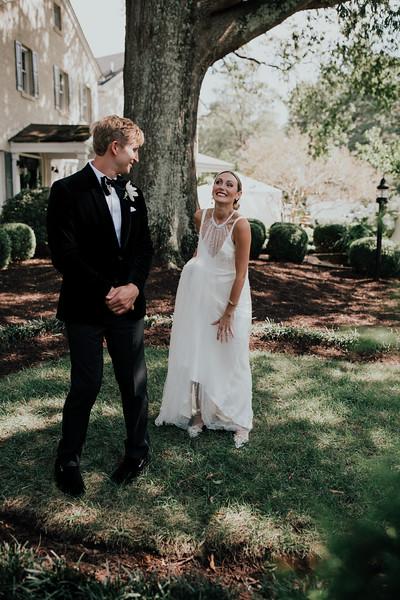 Morgan & Zach _ wedding -1271.JPG