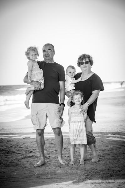 Family Beach Photography (258 of 380).jpg