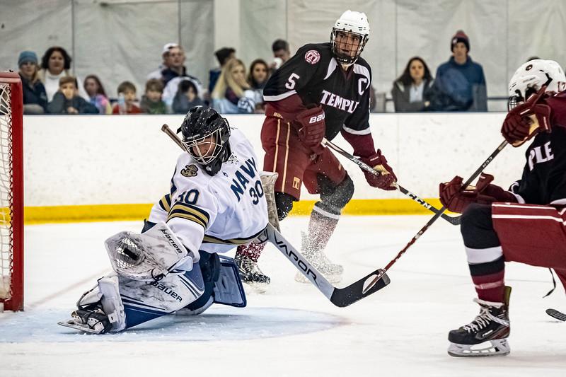 2020-01-24-NAVY_Hockey_vs_Temple-50.jpg