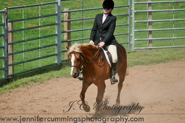 All Jumping Classes