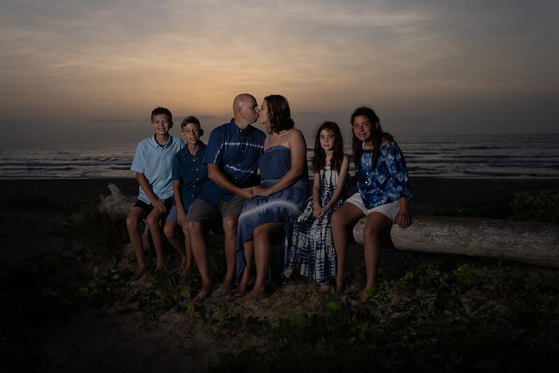 LS - People - Carissa Family (21 of 75).jpg