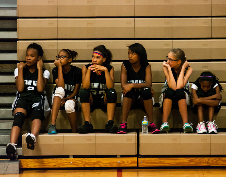 20121002-BWMS Volleyball vs Lift For Life-9827.jpg