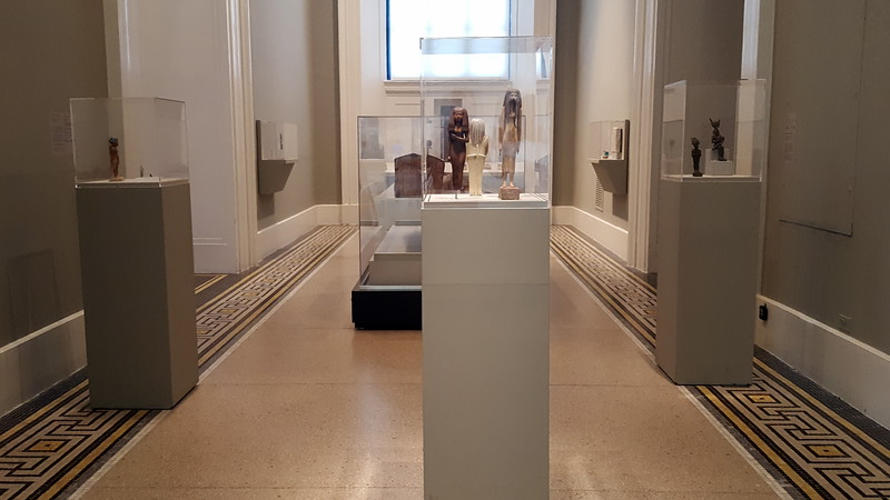 Brooklyn Museum  (36).jpg