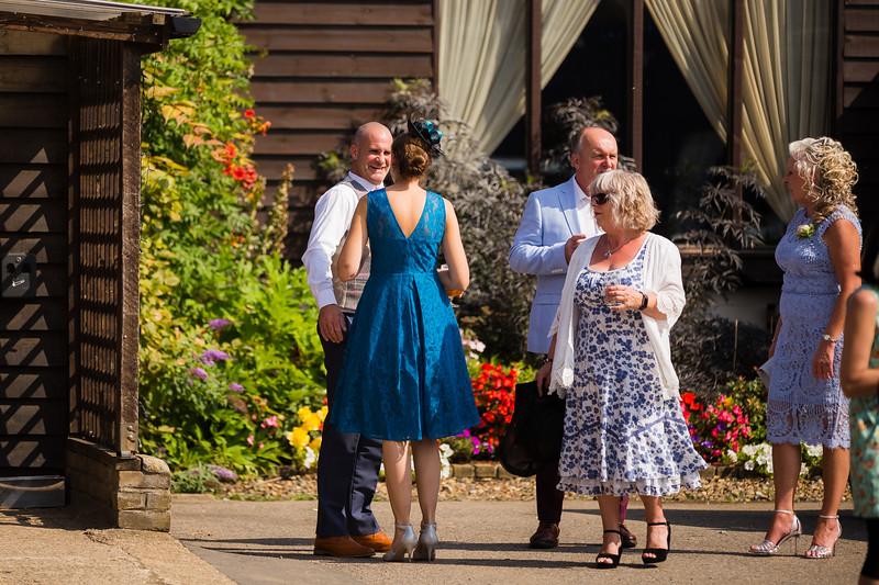 bensavellphotography_wedding_photos_scully_three_lakes (55 of 354).jpg