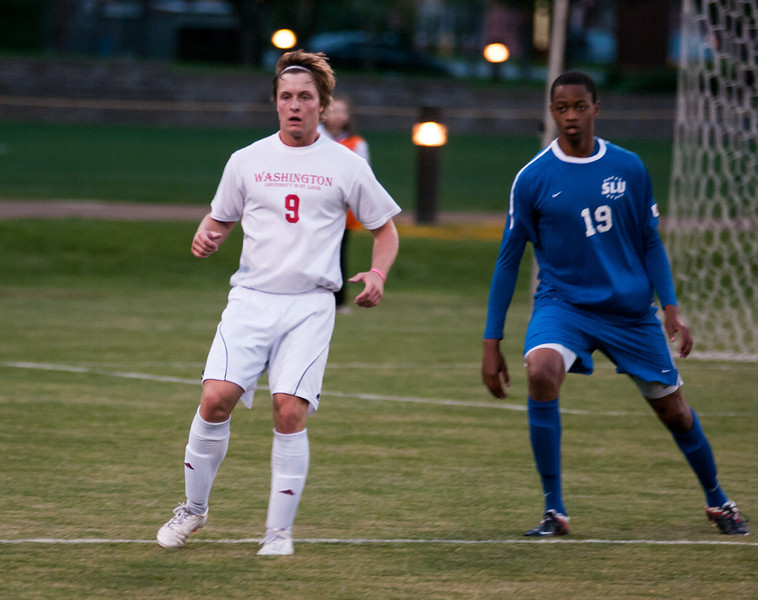 20120420-WUSTL at SLU-3620.jpg