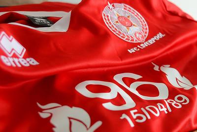 Norton United (h) L 3-2