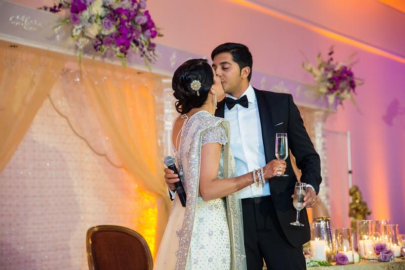 Nisha_Rishi_Wedding-1486.jpg
