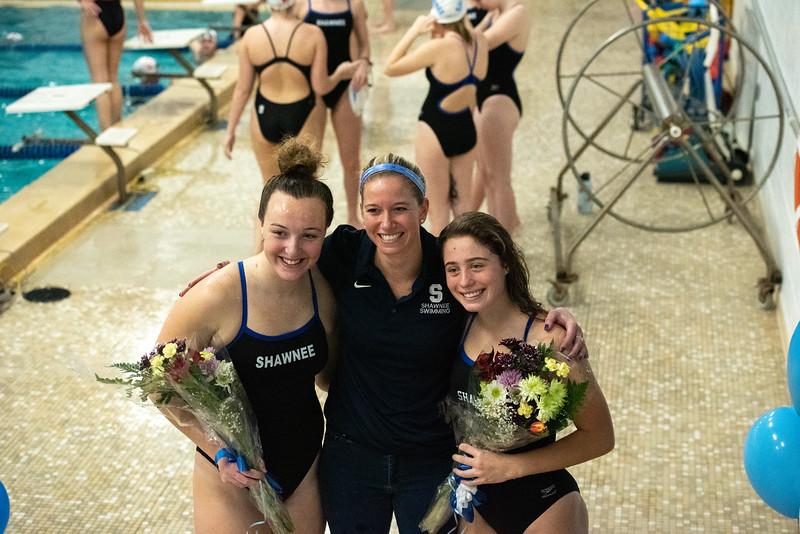 girls swim vs east (28 of 58).jpg