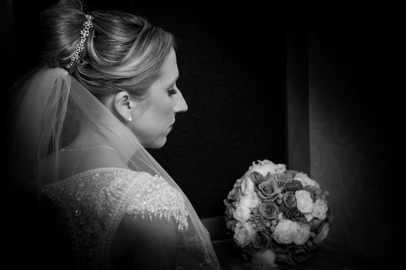 TG_Wedding-211.jpg