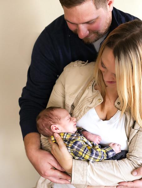 Baby Kayson (34).JPG