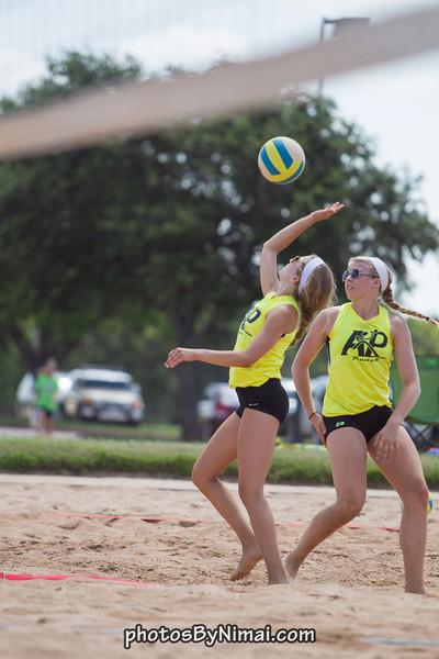 APV_Beach_Volleyball_2013_06-16_9764.jpg
