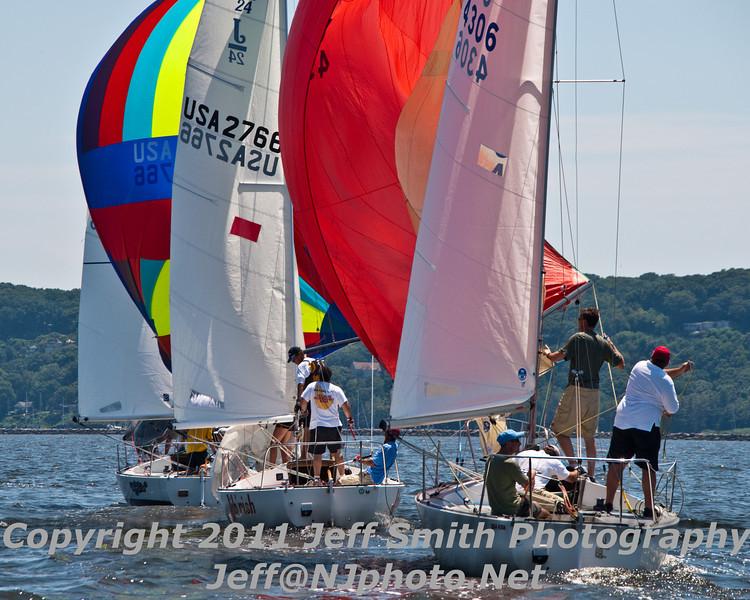 110730_Sandy_Hook_Championship_351