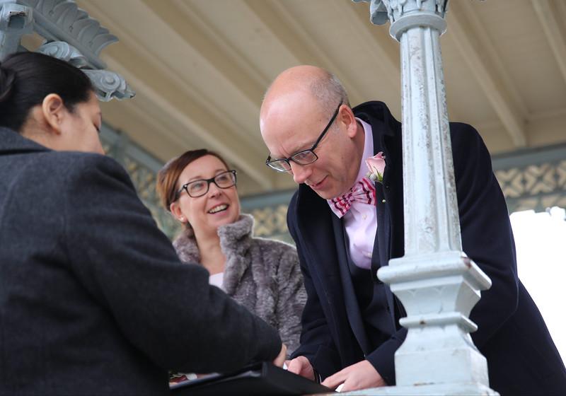 Central Park Wedding - Amanda & Kenneth (32).JPG