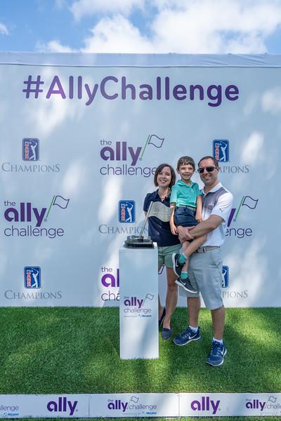 Nadir Ali Ally PGA169.jpg