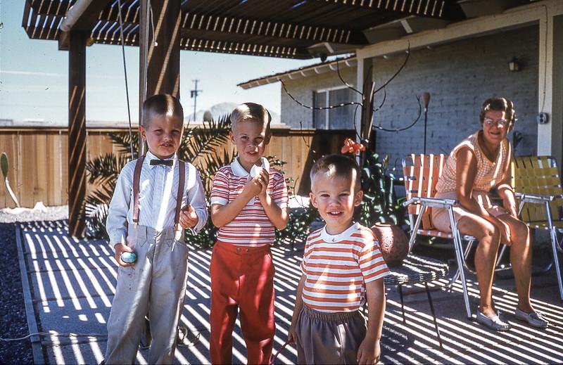 In Phoenix April 1962-12.jpg