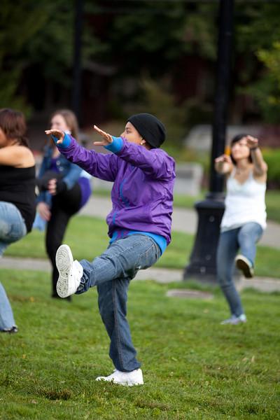 flashmob2009-197.jpg