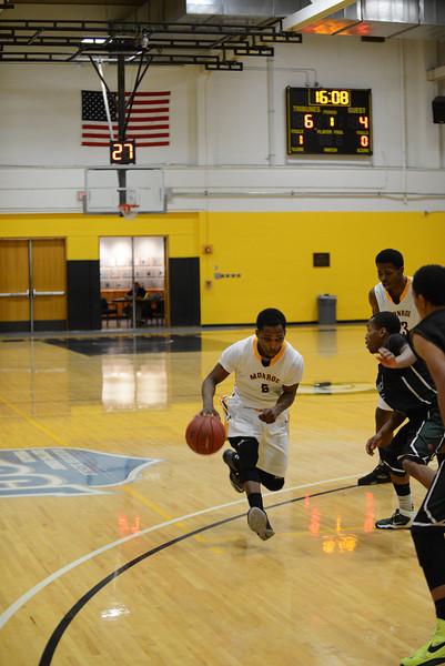20131208_MCC Basketball_0463.JPG