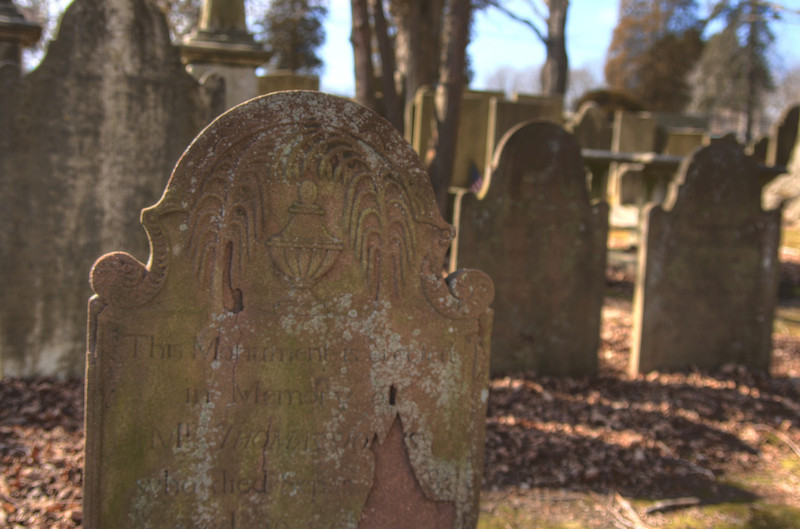 Resting Places  010.jpg
