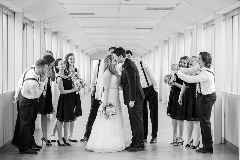 2015_HerrickWedding_3 - Wedding Party_055.jpg