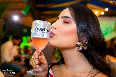 nov.21 - Quintal Bar