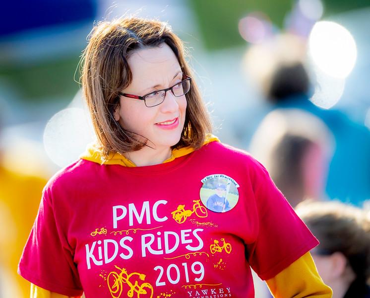 078_PMC_Kids_Ride_Sandwich.jpg
