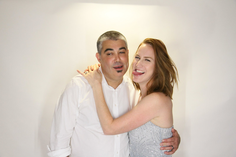 Danny and Sonia Photobooth Originals-439.jpg