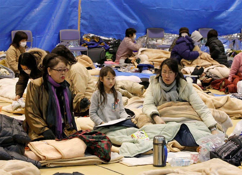 JapanEarthquake2011-187.jpg